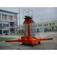 套缸式升降机10、20、30米套缸式升降机 升高特别高的升降台 吉尼迪尔