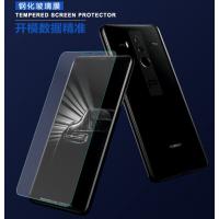 华为mate10钢化玻璃膜 mate10手机钢化膜 华为手机钢化膜厂家