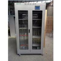 普通智能液晶方表安全工具柜厂家 石家庄金淼电力生产