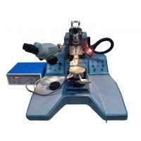 供应超声波手动楔焊机WT2050 半导体焊接键合 厚模电路 微波器件 三安光电、芜湖德豪润达推荐使用