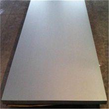 进口TA2工业用纯钛板塑性好