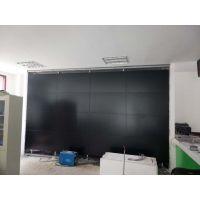 河北沙河液晶拼接屏,电视拼接屏幕,49寸拼接屏安全监控系统