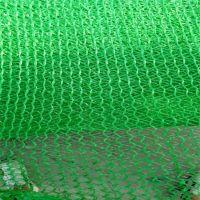 3针绿色防尘网 工地覆盖率网 检查绿网 源头厂家 大量供应