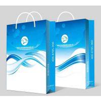深圳手提袋印刷 设计排版 龙泩印刷包装专为企业量身定制