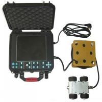 管道检测机器人价格 型号:JY-S-101 金洋万达