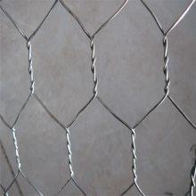 石笼网护坡 河道石笼网厂家 加固改造网