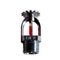 河南灭火喷淋系统_博海消防设备制造(图)_灭火喷淋系统价格