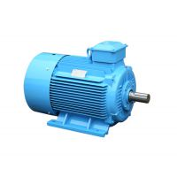 供应《磊泷牌》三相异步电动机 YX3 4KW-4P 380V/50HZ