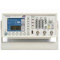 泰克信号发生器AFG2000任意函数发生器泰克代理商