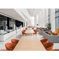 南宁办公室装修设计,南宁办公空间设计,世帝华宏还您一份过去和未来的平衡!