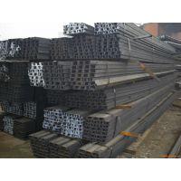上海美标槽钢总代理Q235BC3*4.1槽钢现货