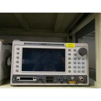 Ag8720ES Agilent8720ES HP8720ES曾S135-3063-4716网络分析