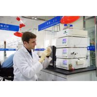 江苏天瑞仪器高效液相色谱检测仪系统