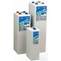 六盘水胶体蓄电池供应商12V50AH圣阳电池办事处