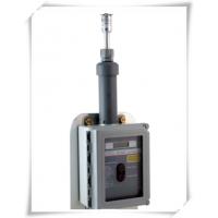 MetOne ES-642 颗粒物浓度监测仪