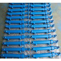 上海非标液压缸维修更换厂家