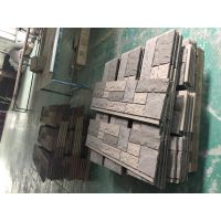 轻质文化石工厂-人造文化石价格-保温隔热文化石厂家