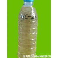 青岛铸铁合成切削液值得信赖的厂家