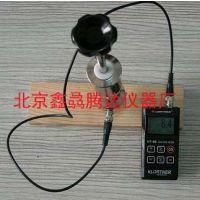 KT-R重锤式木材测湿仪原理 鑫骉木材水分检测仪