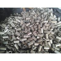 锚索钻杆连接器 锚索钻头连接套 优质碳结钢