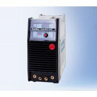重庆三社电焊机ID-3001TP