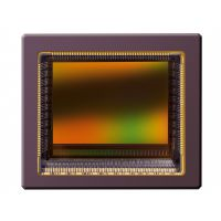 CMV12000-2E12M1PA,AMS/CMOSIS 12MP,近红外增强型图像传感器,237