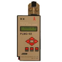 井泽销售TOE东京光电子、PLMG-10激光线径测量仪