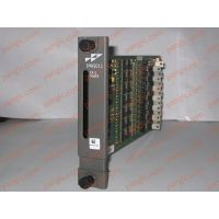SPBRC410-PHCBRC400-ABB BRC410-PHCBRC300