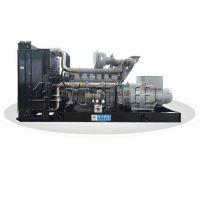 帕金斯发电机,帕金斯柴油发电机组,发电机组厂家