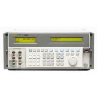 长期销售进口仪器仪表FLUKE5820A多功能校准仪