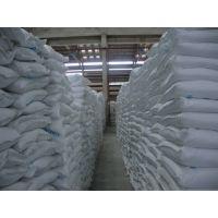 混凝土密封固化剂厂家,针对地坪起砂的氟硅酸性密封固化剂,请认准无锡英华美