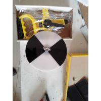 北京塞氏盘厂家 水质透明度盘 JK-800黑白盘 水质头平度检测仪