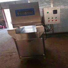佳品食品机械专业制造各种型号盐水注射机 盐水腌制机