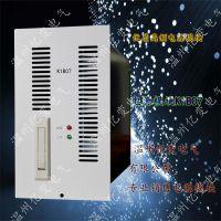 温州亿变直流屏电源模块K1B07直流屏充电模块K1B07