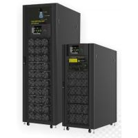 力迅UPS电源蓄电池(西安)工厂办事处