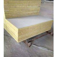 专业销售复合岩棉保温板A级厂家