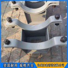 J7高压减震管托,汽水管道支座,沧州齐鑫实体厂家