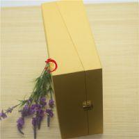 华企包装工厂定制高档精美礼品盒