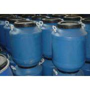 上海厂家直销 锅炉阻垢剂 循环水阻垢剂