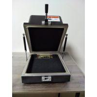 手动操作屏蔽箱(小号) 800MHz ~3GHz >75dB