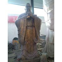 河北百艺园林雕塑工程有限公司
