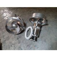 移动式安装潜水搅拌机QJB0.55/6-220/3-1460/S