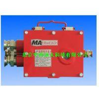 中西(LQS特价)断电控制器 型号:CM02-KDG24(B)库号:M375526