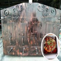 内蒙钓渝无烟烤鱼炉 不锈钢烤鱼炉 烤鱼炉价格