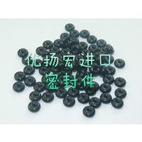 耐酸碱氟硅橡胶O型圈-日本进口NOKO型圈GS290 ID289.30*3.10-医疗行业