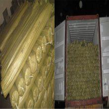 通风过滤网 金属过滤网价格 不锈钢钢丝网