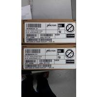 热卖 镁光MT48LC16M16A2P-6A:G
