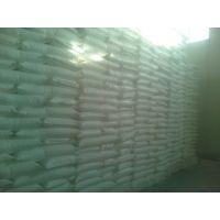 盐城工业葡萄糖厂家供应