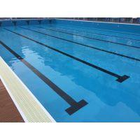 拆装式泳池多少钱,泳池设备厂家 XYS-YC