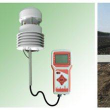 农业墒情监测站气象环境监测系统农林业用清易直销